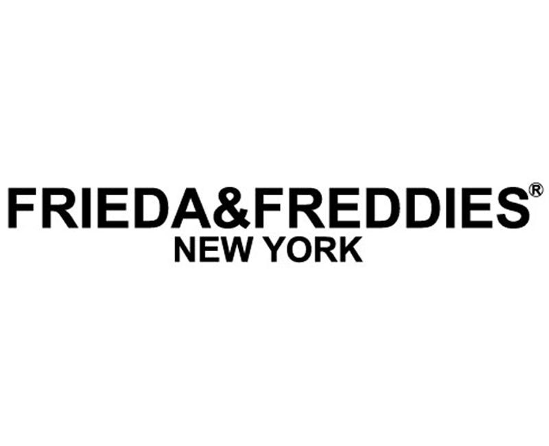 Frieda&Freddies