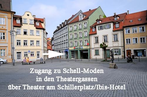 Zugang_Schillerplatz_4960_1