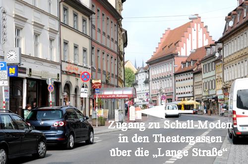 Zungang_Lange-Strasse_4937